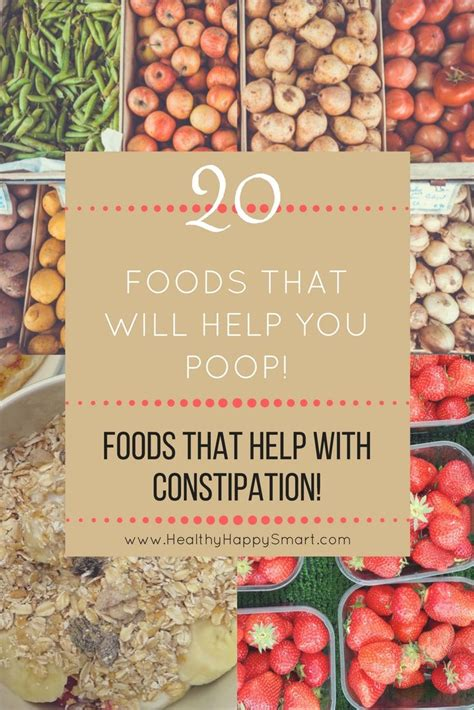 7 Things That Help Constipation by Best 25 Foods That Cause Constipation Ideas On