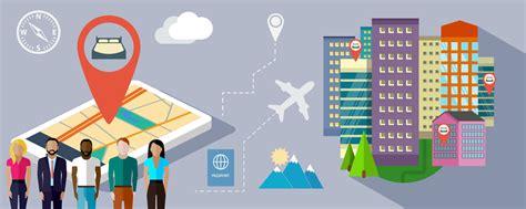 Sector Management A Millennial Insight hotels must millennial trends to capture revenue
