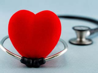 weight management for cardiovascular health cardiovascular health tips for preventing a stroke
