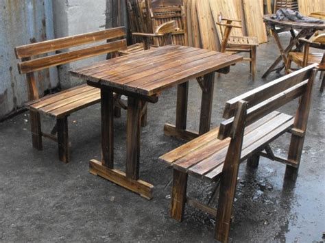 get cheap cheap wooden benches aliexpress