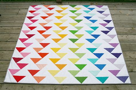 Cutting Edge Quilts cutting edge quilt flickr photo