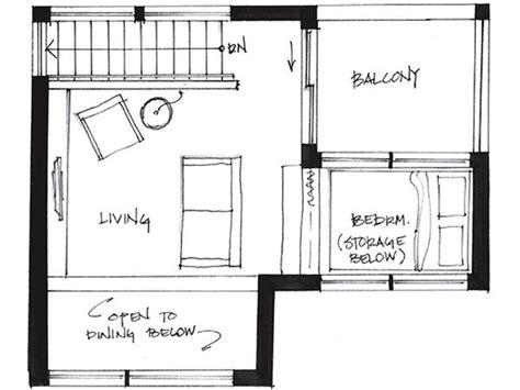 Cabin plans under 500 sq ft pdf cabin plans under 1200 square feet