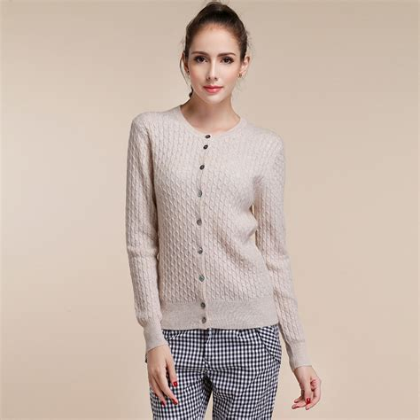 cheap sweaters get cheap womens cardigan sweaters aliexpress alibaba