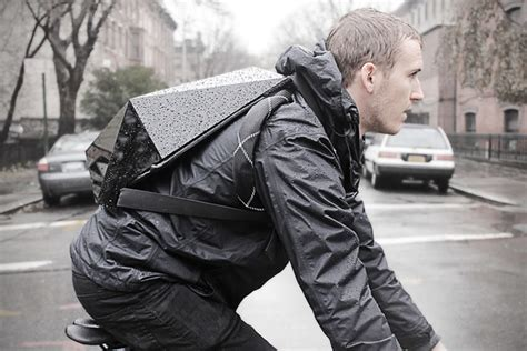 black packs blackpack cycling backpack hiconsumption