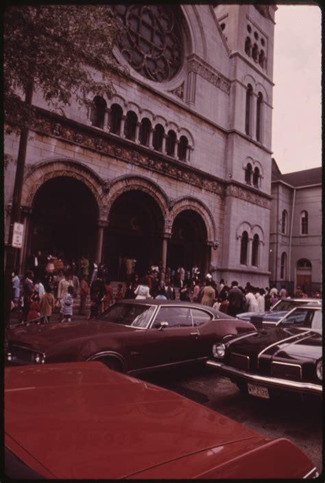 catholic church records