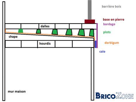 Exceptionnel Toiture Transparente Pour Terrasse #1: merveilleux-toiture-transparente-pour-terrasse-4-preview-780x585.jpg