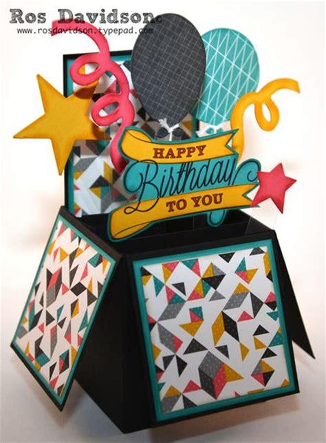 House Warming Gift Ideas 25 unique birthday in a box ideas on pinterest birthday