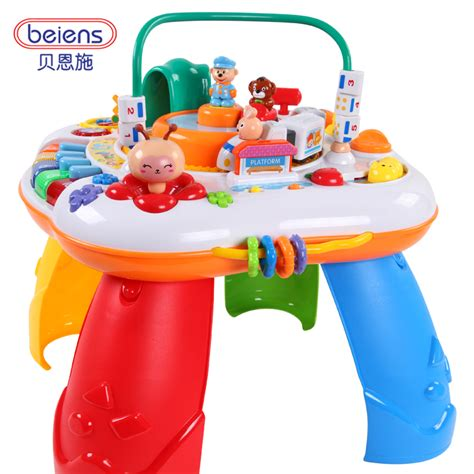 stand and learn activity popular baby activity buy cheap baby activity