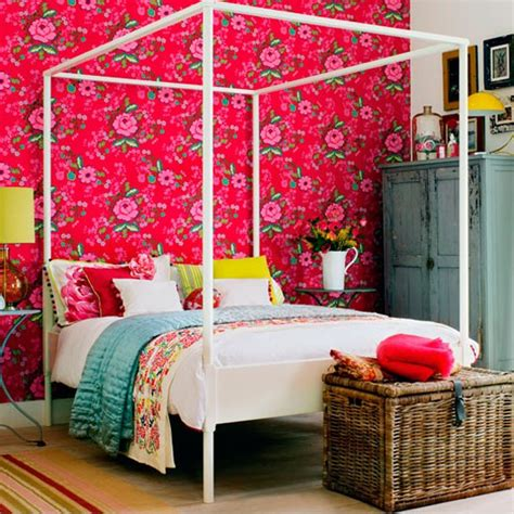 indian inspired bedroom indian summer bedroom hotel style bedrooms 10 of the