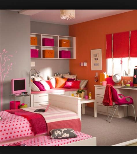 bedroom decorating ideas teenage girl 20 teenage girl bedroom decorating ideas room ideas