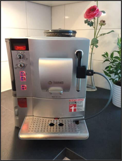 entkalker für waschmaschine kaffeemaschine entkalken backpulver m 246 bel design idee