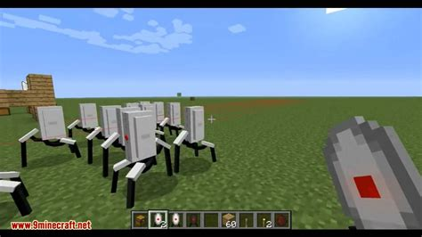 minecraft mod game download free minecraft portal gun mod 1 7 10 free download