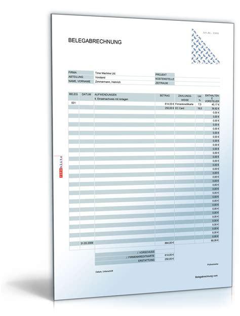 Rechnung Kleinunternehmer Reisekosten Neue Downloads Rechnungen 187 Dokumente Vorlagen