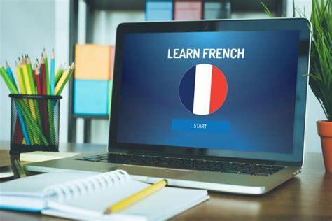lettere di francese per l esame lettera in francese a un amico svolta esame di terza
