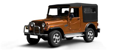 jeep car mahindra price jeep mileage ratings autos post