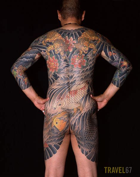 best oriental tattoo artist perth 17 best images about japanese tattoos on pinterest back