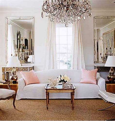 chic home interiors french and chic home decor ideas my desired home