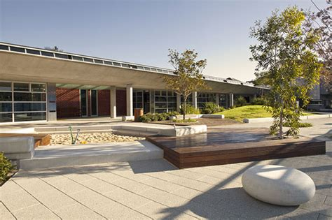 cranbrook junior school sydney australia aspect studios