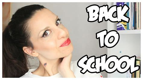 barbiexanax film 6 film per il back to school barbiexanax youtube
