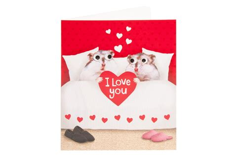 valentines cards clintons free s day cards at paperchase clinton cards