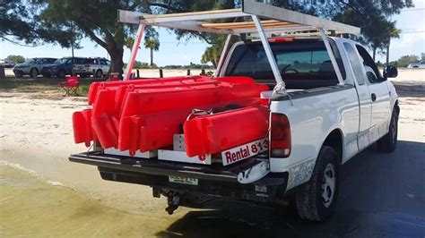 custom fishing boat accessories 1047 best boating accessories ideas images on pinterest