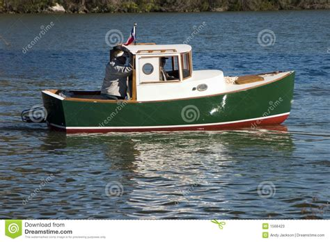 small boat pictures small boat stock photos image 1568423