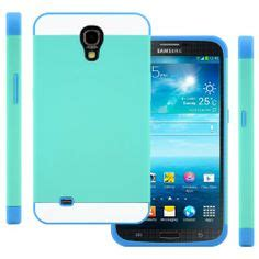 Silicon Casing Softcase 3d Samsung Mega 6 3 5 1000 Images About Samsung Galaxy Mega 6 3 Cases On