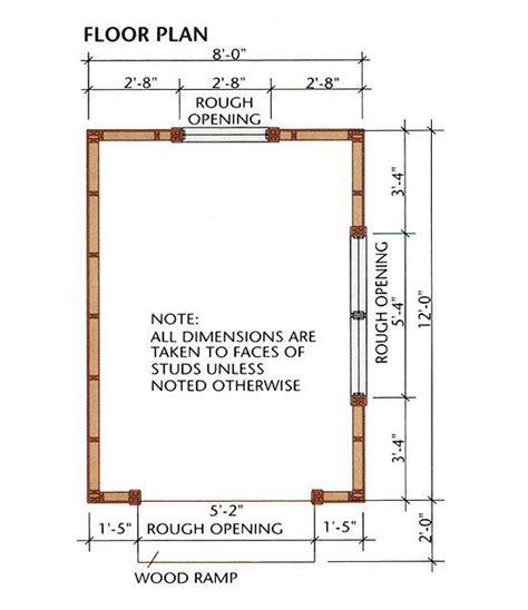 chicken coop floor plans building your own chicken coop plans supplies materials
