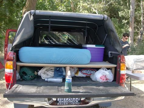 mattress for truck bed fascinating truck bed platform including pickup sleeping