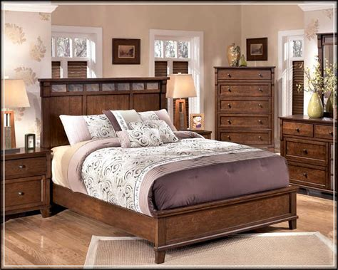 Master Bedroom Furniture Designs Affordable Master Bedroom Furniture For Your Retreat Into Comfort Home Design Ideas Plans