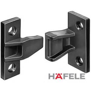Drawer Fronts For Kitchen Cabinets Hafele Keku Push In Panel Clips