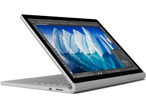The New Microsoft Surface Book microsoft surface book with performance base gtx 965m convertible review notebookcheck net