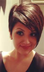 images of pixie haircuts with bangs 27 cute straight hairstyles new season hair styles