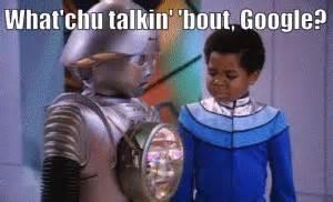 Gary Coleman Meme - gary coleman meme kappit