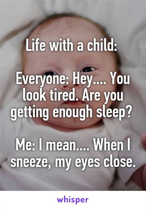 Tired Mom Meme - 41 best just for fun images on pinterest funny photos