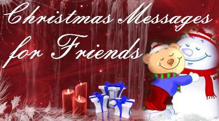 funny messages happy christmas wishes friends cute image   bestmessage  favimcom