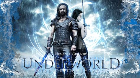 film online underworld rise of the lycans watch underworld rise of the lycans for free on yesmovies to