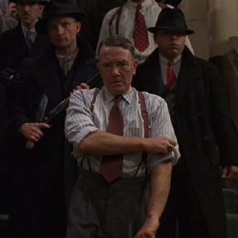 Albert Finney The Dresser by Albert Finney Rotten Tomatoes