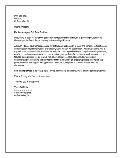 cover letter for financial accountant accounting clerk resume sles search results for