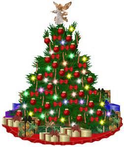 christmas tree animated christmas 2012 wallpapers download