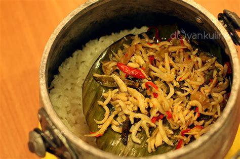 Ramen Bajuri Soreang Tempat Makan Restoran Ikan Bakar Cianjur Indragiri Surabaya