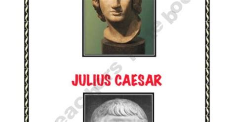 julius caesar biography for students powerpoint biographies alexander the great and julius