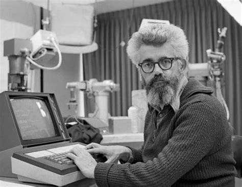 by dmitri dolgov stanford ai lab john mccarthy pioneered interactive computing ai the