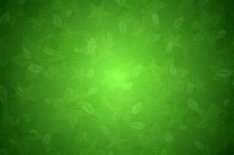wallpaper green elegant elegant green leaf backgrounds pictures over millions