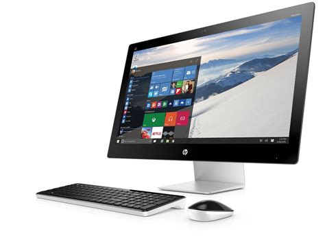 best hp computer best desktop computer for photo editing ayresmarcus