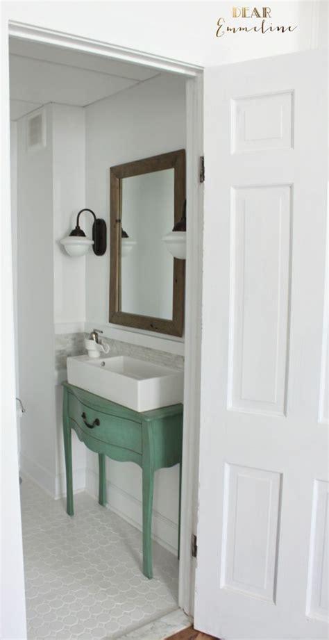 Bathroom Lighting Ideas Mount Lights The Sink Bathroom Lighting Greenvirals Style Bathroom Small Half Bath Ideas With Wall Mount Mirror And Wall Mount Light Fixture Plus