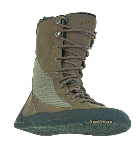minimalist hiking boots 3 advantages of minimalist shoes feelmax shoes