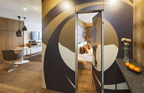 bond room unique suites willkommen im hotel eiger m 252 rren jungfrauregion berner oberland schweiz