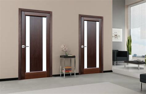 Interior Room Doors Interior Doors Design Interior Design Al Habib Panel Doors