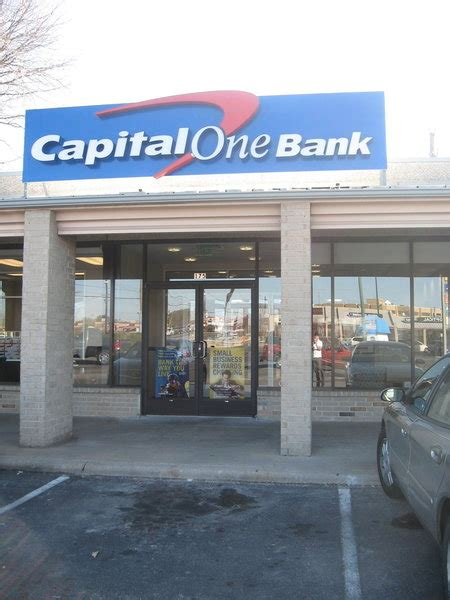 capone bank capital one bank closed in tx 78753 citysearch